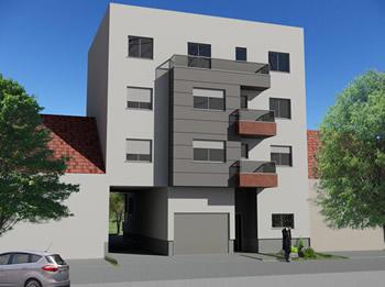 prodaja-stanova-jarun5